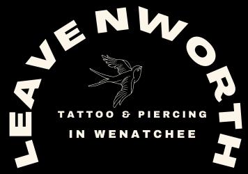 Leavenworth Tattoo Haus